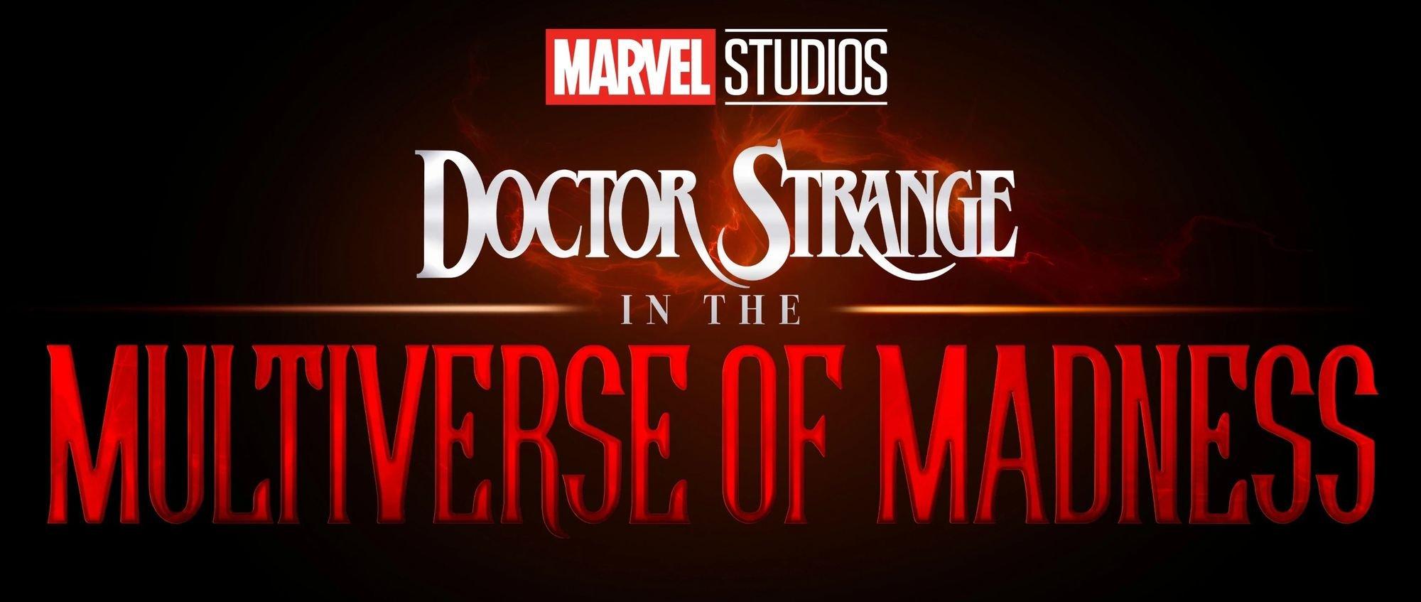 Docteur Strange 2 – Dans quels univers alternatifs le personnage va-t-il se rendre ?
