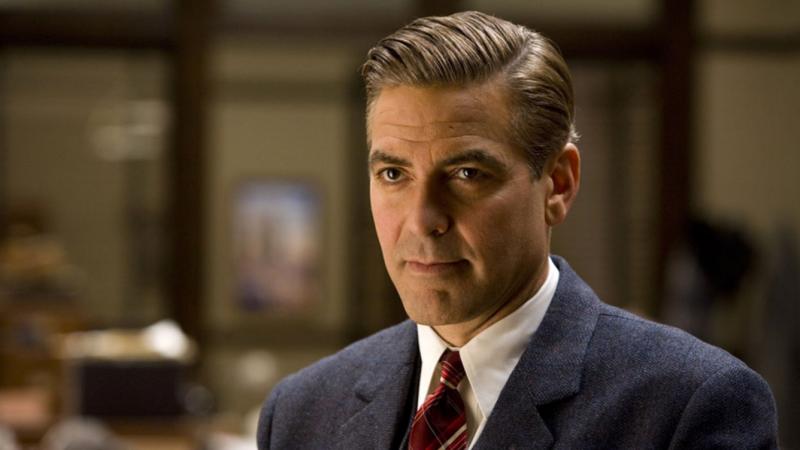 George Clooney a eu 60 ans ! Comment s'est déroulée sa route vers le sommet ?
